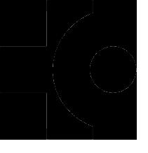 Logo2-Osakidetza-Hospital-Universitario-Donostia75