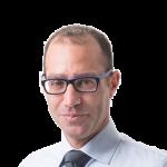 Adam Wasserstrom, PhD