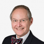 Dr. Barton Grossman