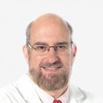 Prof. Eric A. Klein