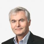 Dr. Heiner Dreismann