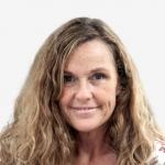 Prof. Maria J. Ribal