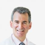 Dr. Seth Lerner