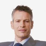 Ricardo A.J. ten Velden