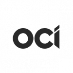 OCI Investments Corp.