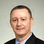 Erez Chimovits