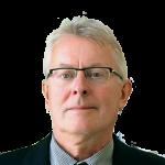 Prof. Martin C. Tammemägi