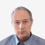Eyal Miller,  B.Sc., MBA