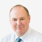 Dr. Thomas Buchholz