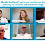 Webinar – Bladder EpiCheck®, for accurate, non-invasive bladder cancer monitoring